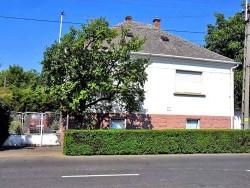 Pallósi ház  és Apartman Sárvár