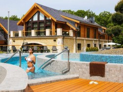 Avalon Resort & SPA