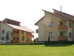 Natura Vita Apartmanház Hegykő