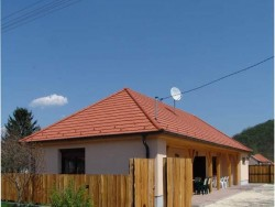 Rekreačný dom Gabi Demjén