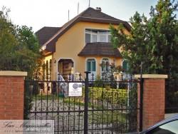 Laci Magánszállás Debrecen