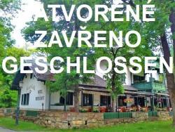 Svájci Lak Panzió és Étterem Nyíregyháza
