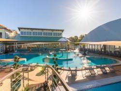 Termál Hotel Aqua Mosonmagyaróvár