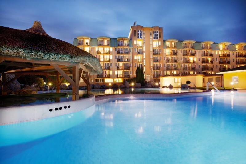 hotel eur243pa fit superior h233v237z sz225llod225k sz225ll225s