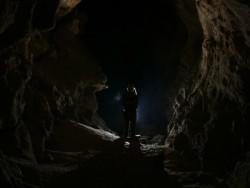 Mátyás-hegyi-barlang Budapest