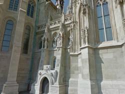 Budai vár Budapest