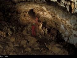 Gyurkó-lápai-barlang Lillafüred