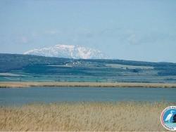Fertő-tó kultúrtáj - Fertőszéplak Fertőszéplak