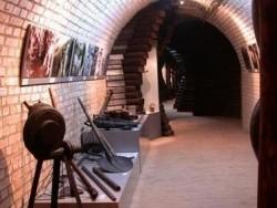 Mecseki Bányászati Múzeum - Pécs Pécs