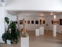 Dómmúzeum - Pécs Pécs