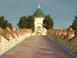 Zsolnay mauzóleum - Pécs Pécs