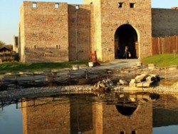 Reneszánsz élménypark - Bikal Bikal