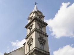 Szent György-templom - Sopron Sopron