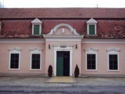 Lovas múzeum - Szilvásvárad