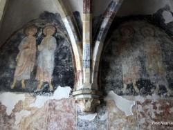 Gizella-kápolna - Veszprém Veszprém