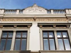 Zettl-Langer-gyűjtemény - Sopron Sopron