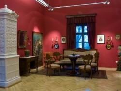 Zsolnay Múzeum - Pécs Pécs