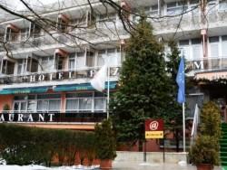 Hotel Esztergom Esztergom
