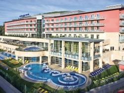 Thermal Hotel Visegrád Superior Visegrád