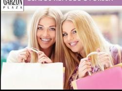 Akciós hétvégi csomagajánlat vásárlással Győr