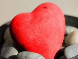 Valentin napi csomagajánlat Sárváron