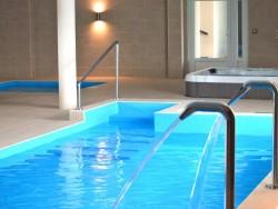Wellness napok a Medián Élmény Hotelben 1