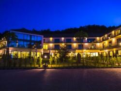 Castellum Hotel